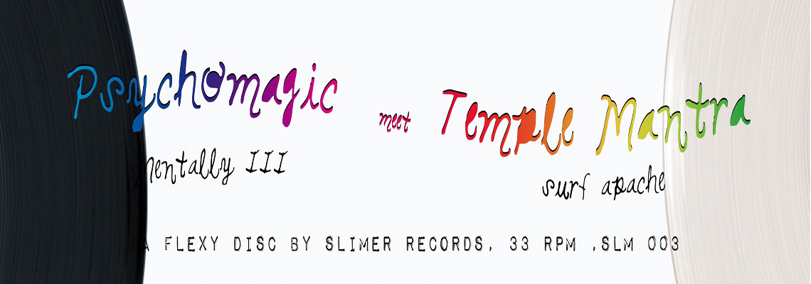 psychomagic_temple mantra_flexi