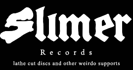 Slimer Records