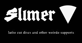 Slimer Records