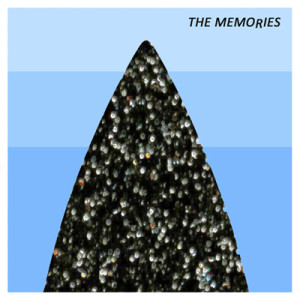 "PANDA KID SPLIT THE MEMORIES – 7"" LATHE CUT EP"