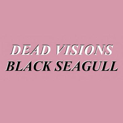 dead visions francesco mandelli